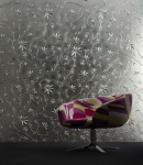 Decorative Panels 3d
