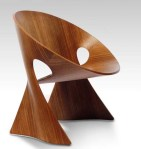 great-wooden-chair-design