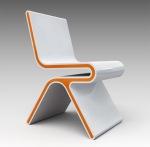 k-shap-chair-design