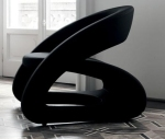 modern-chair-design-black