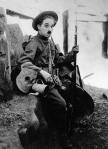 Charlie Chaplin (Чарли Чаплин) Rare photos