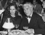 Charlie Chaplin (Чарли Чаплин) Rare photos and Una